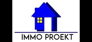 Immo-proekt