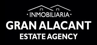 Inmo Gran Alacant