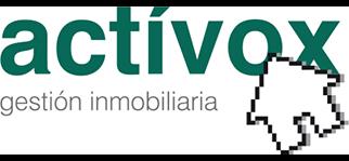 ActÍvox GestiÓn Inmobiliaria