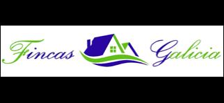 Fincas Galicia GestiÓn Inmobiliaria S.l.