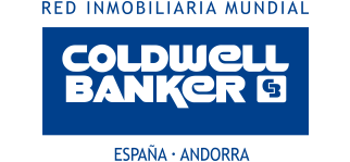 Coldwell Banker Head Office