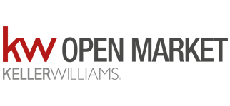Keller Williams Open Market