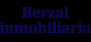 Berzal Inmobiliaria