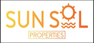 Sun Sol Properties