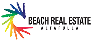 Beach Real Estate