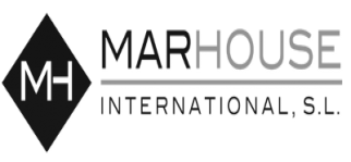 Marhouse International