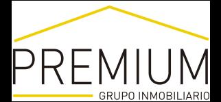 Premium Grupo Inmobiliario