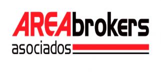 Area Brokers
