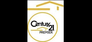 Century21 Premier