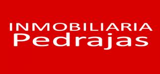Inmobiliaria Pedrajas