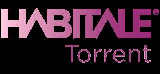 Habitale Torrent