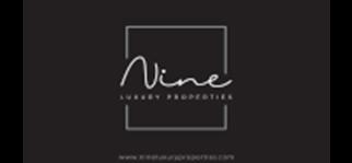 Nine Luxury Properties