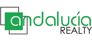 Andalucia Realty