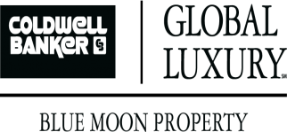 Coldwell Banker Blue Moon Property