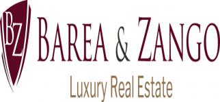 Barea & Zango Luxury Real Estate