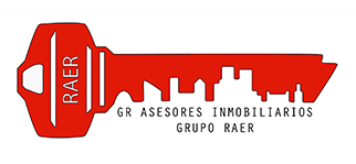 Grupo Raer Asesores Inmobiliarios