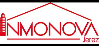 Inmonova