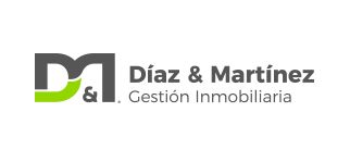 Diaz Y Martinez Gestion Inmobiliaria