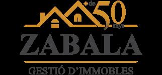 Zabala Gestio D`immobles