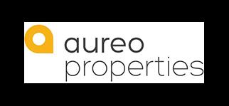 Aureo Properties