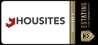 Housites
