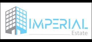 Imperial Estate