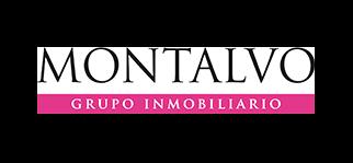Montalvo Grupo Inmobiliario Granada