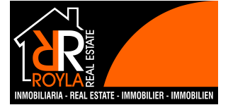 Royla Real Estate