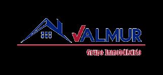 Valmur