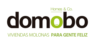 Domobo Homes & Co.