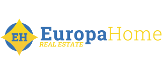 Europahome Real Estate