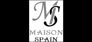 Maison Spain