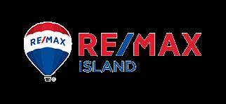 Remax Island