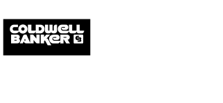 Coldwell Banker Open Home Gava
