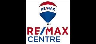 Re/max Centre