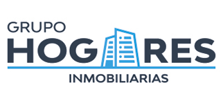 Grupo Hogares Inmobiliarias