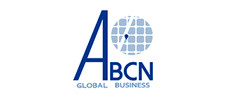 Abcn Global Business