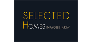 Selected Homes Inmnobiliaria