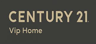 Century21 Vip Home