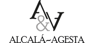 Alcalá & Agesta Agencia Inmobiliaria