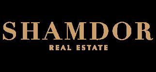 Shamdor Real Estate