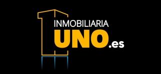 Inmobiliaria Uno