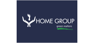 Home Group Málaga