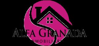 Alfa Granada Inmobiliaria
