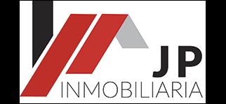 Inmobiliaria Jp