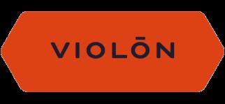 Inmobiliaria Violon
