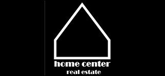 Home Center Real Estate