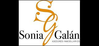 Sonia Galan