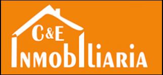 Inmobiliaria C&e
