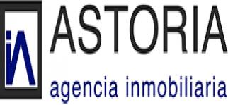 Inmobiliaria Astoria